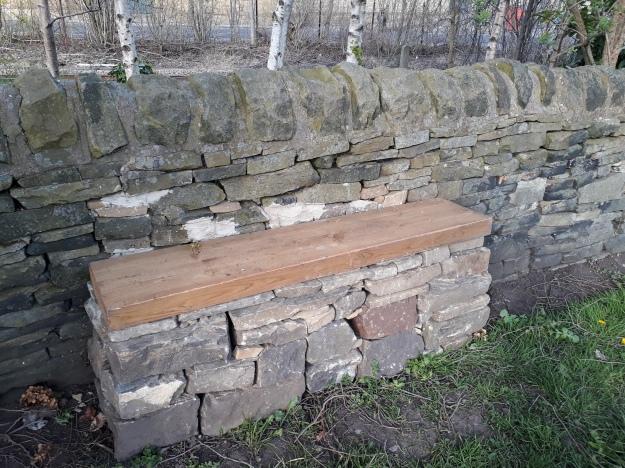 Bromley Bench.jpg